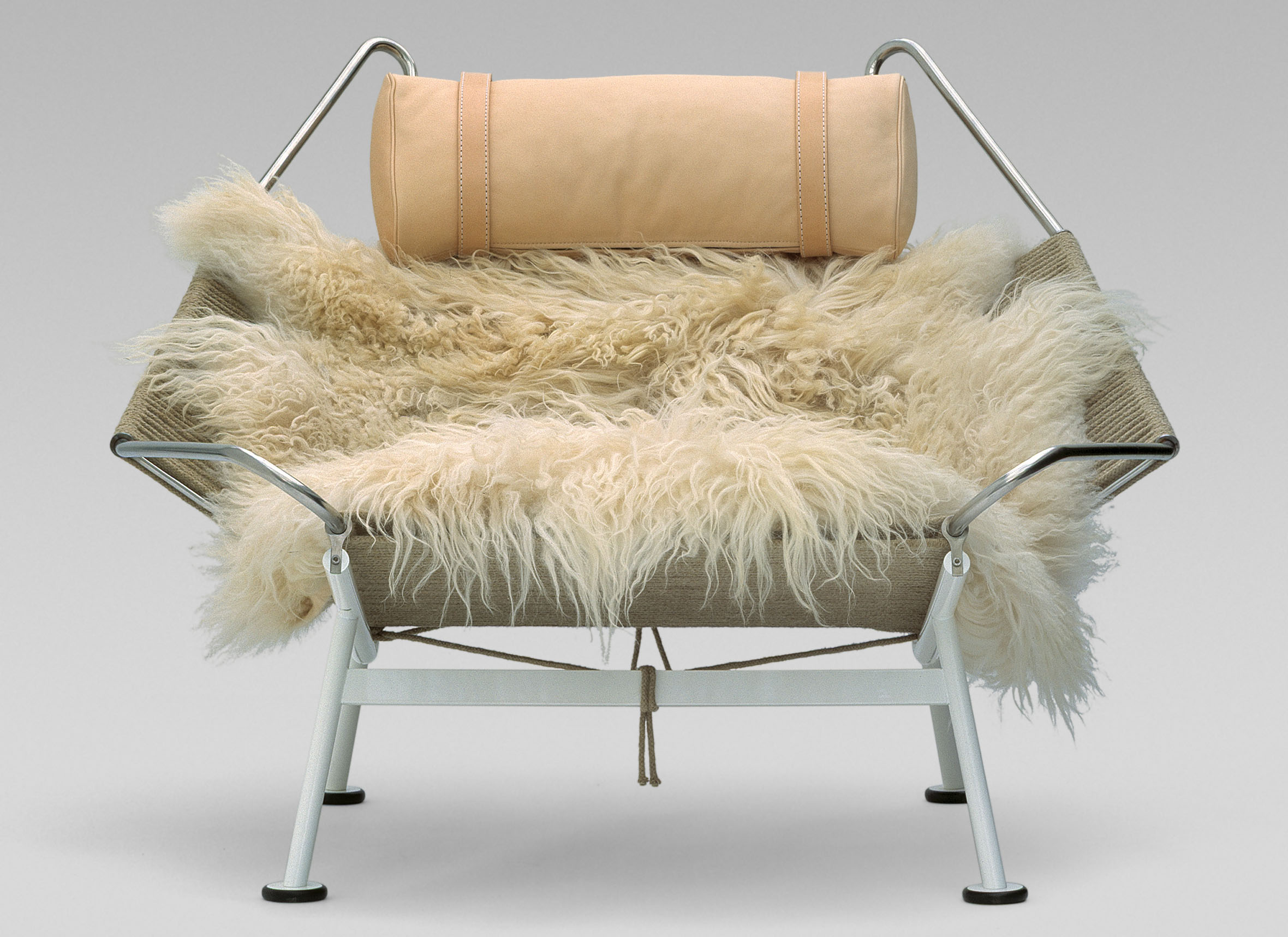 Polsterei Ox and Bear modernes Sofa